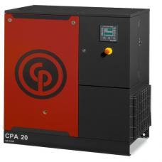 CPA10/10 400/50 CE G3