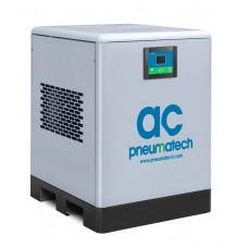 Рефрижераторные осушители Pneumatech с плавной регулировкой серии AC