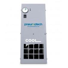 Рефрижераторные осушители Pneumatech серии COOL серии COOL